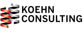 GuiXT (SAP ERP) - Koehn Consulting, Lyss