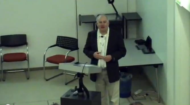 Präsentation von GuiXT – Dr. G. Rodé Synactive GmbH